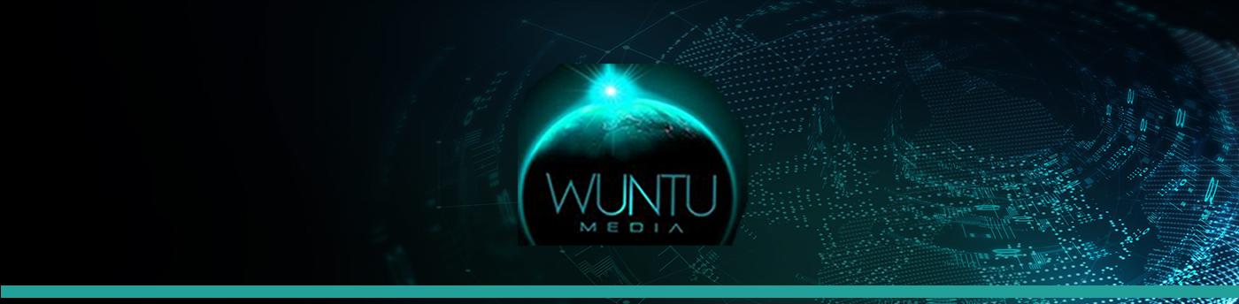 WunTu Media