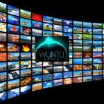WunTu looks at acquiring several tech companies for Music, Film, & Animation Marketing and Distribution.