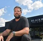 Ryan Millsap – Chairman – BlackHall Studios, Atlanta GA – Wishes Don King ~ Happy 90th Birthday